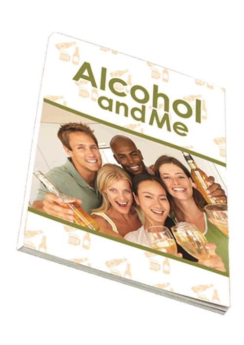 alcohol education