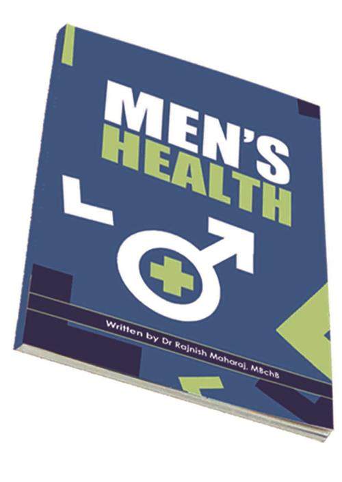 mens health education