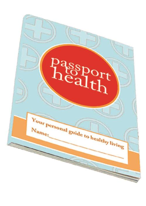 passport to health
